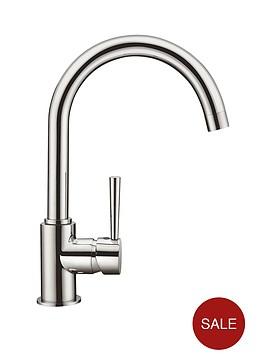 schutte-cornwall-single-lever-kitchen-sink-mixer-chrome-tap