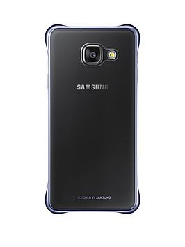 samsung-a3-clear-mobile-phone-cover
