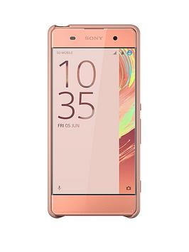 sony-smart-style-cover-sbc26-for-xperia-xa