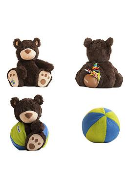 buddy-balls-samnbsp