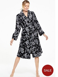 v-by-very-printed-butterfly-robe