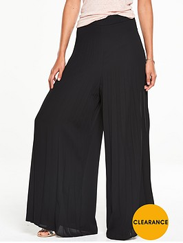 v-by-very-pleated-front-trousers