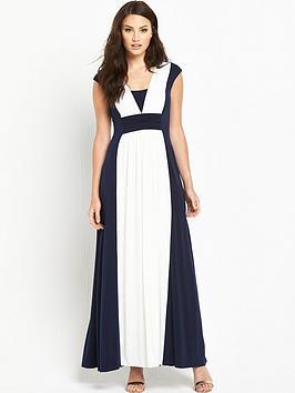 phase-eight-palma-maxi-dress