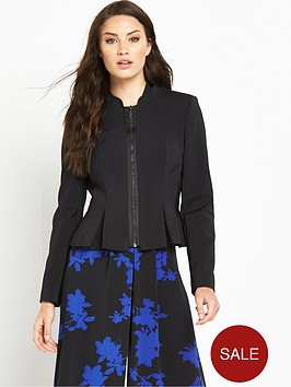 phase-eight-philippa-seamed-jacket