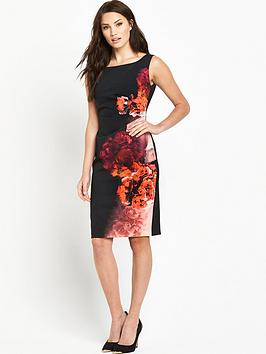 phase-eight-phase-eight-nicoletta-placement-print-dress