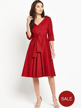 phase-eight-taylor-dress