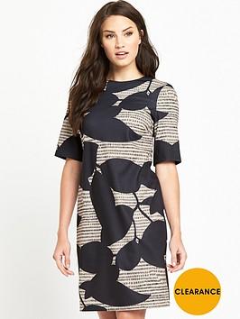 phase-eight-fryda-dress