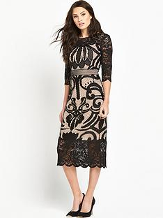 phase-eight-anna-placement-lace-dress