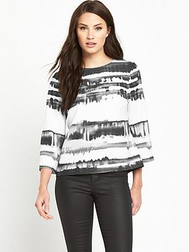 phase-eight-alannah-print-blouse