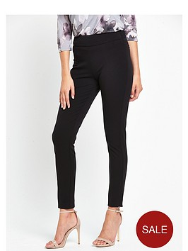 phase-eight-lia-trouser