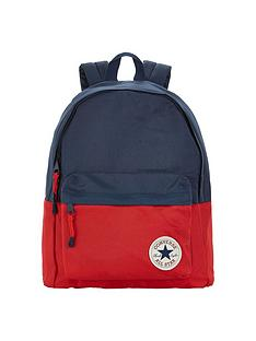 converse-converse-older-boys-colour-block-backpack