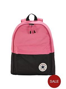 converse-converse-older-girls-colour-block-backpack