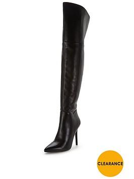 myleene-klass-lola-myleene-klass-leather-over-the-knee-boot-black