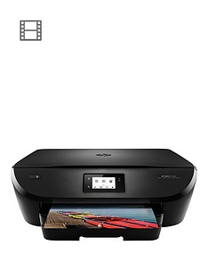 hp-envy-5540-all-in-one-printer-with-optional-62-tri-colour-ink-cartridge