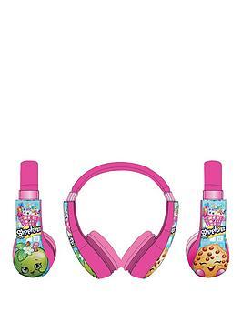 shopkins-kid-safe-headphones