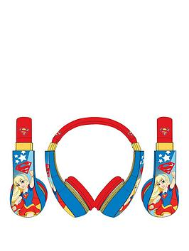 dc-super-hero-girls-dc-superhero-girls-kid-safe-headphones