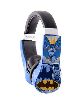 batman-kid-safe-headphones