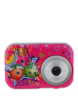 shopkins-51-mega-pixel-digital-camera