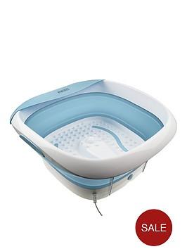 homedics-foldaway-luxury-foot-spa-fb350
