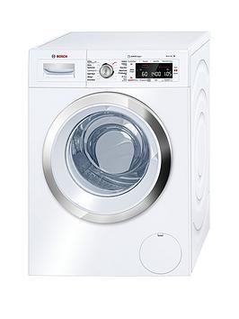 bosch-serienbsp8nbspwaw28750gbnbsp9kgnbspload-1400-spinnbspwashing-machine-with-activeoxygentrade-white