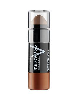 maybelline-master-contour-v-shape-duo-2-medium