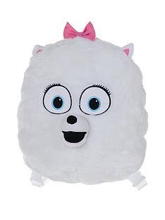 secret-life-of-pets-gidget-plush-backpack