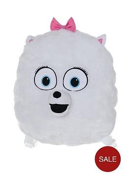 secret-life-of-pets-secret-life-of-pets-gidget-plush-backpack