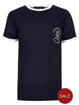 river-island-boys-navy-ringer-t-shirt