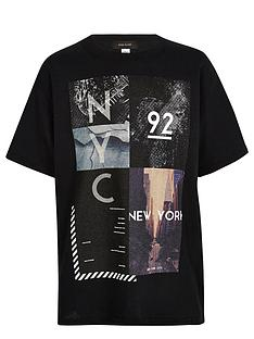 river-island-boys-nycnbspcollage-t-shirt