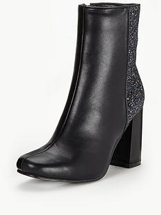 v-by-very-cleo-glitter-back-high-ankle-bootnbsp