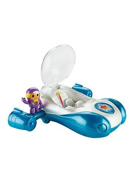 go-jetters-go-jetters-vroomster