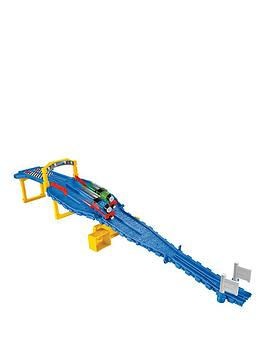 thomas-friends-take-n-play-rail-racers-playset