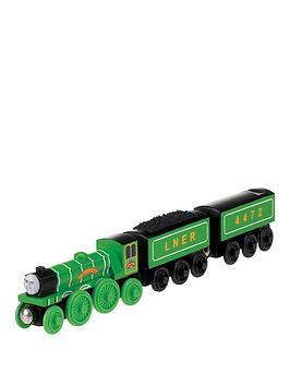 thomas-friends-wooden-railway-flying-scotsman