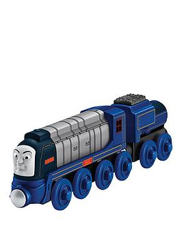 thomas-friends-wooden-railway-racing-vinnie