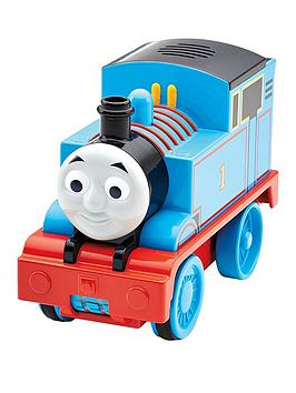 thomas-friends-my-first-thomas-amp-friends-track-projector-thomas