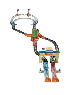 thomas-friends-trackmaster-thomas-amp-percys-railway-race-set