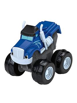 blaze-blaze-and-the-monster-machines-slam-amp-go-crusher-vehicle
