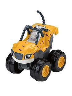 blaze-blaze-and-the-monster-machines-slam-amp-go-stripes-vehicle
