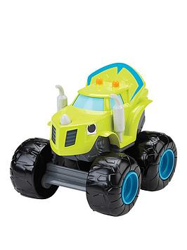 blaze-monster-machines-talking-zeg-vehicle