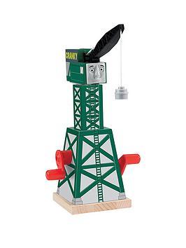 thomas-friends-wooden-railway-cranky-the-crane