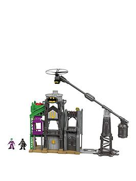 imaginext-dc-super-friends-super-hero-flight-gotham-city
