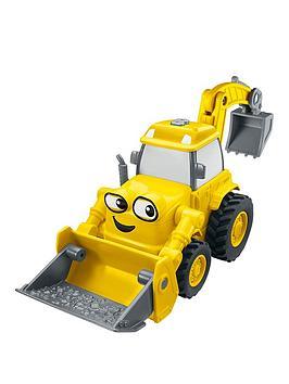 bob-the-builder-talking-scoop-vehicle