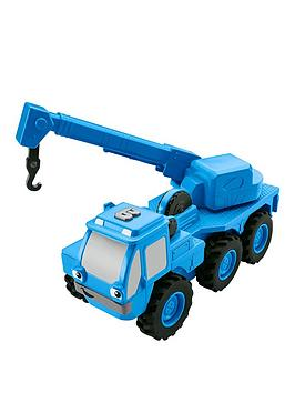 bob-the-builder-talking-lofty-vehicle