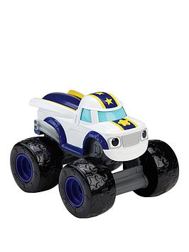 blaze-monster-machines-talking-darington-vehicle