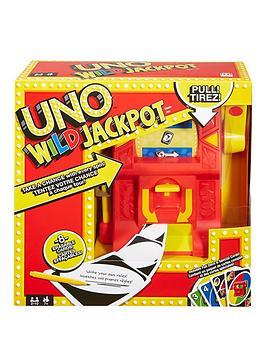 uno-wild-jackpot