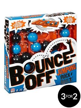 bounce-off-rock-n-rollz