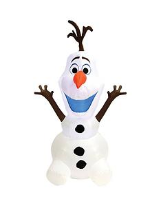 disney-frozen-olaf-inflatable-outdoor-christmas-decoration