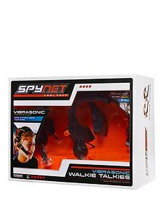 spynet-spy-net-vibrasonic-walkie-talkie