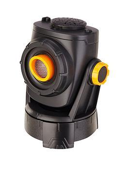 spynet-spy-net-laser-trip-wire