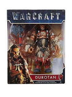 warcraft-6-inch-durotan